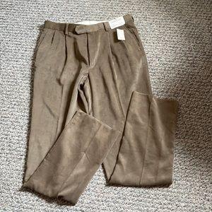 Men's Joseph & Feiss Pants